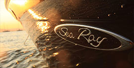 sea_ray