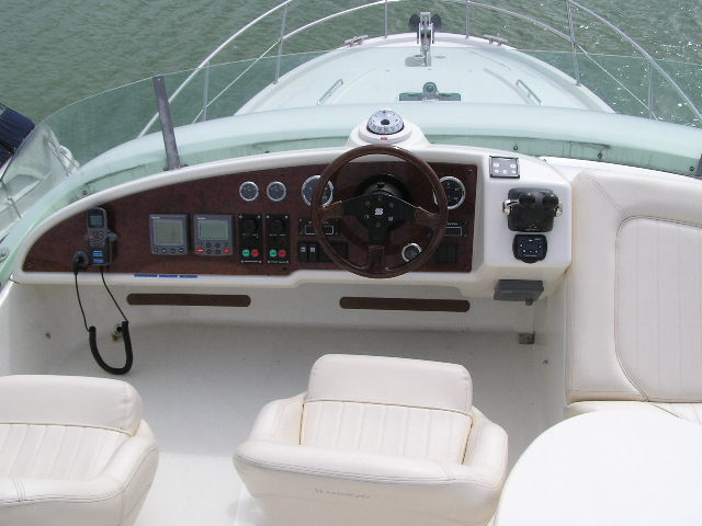 sea ray owners manual for sale