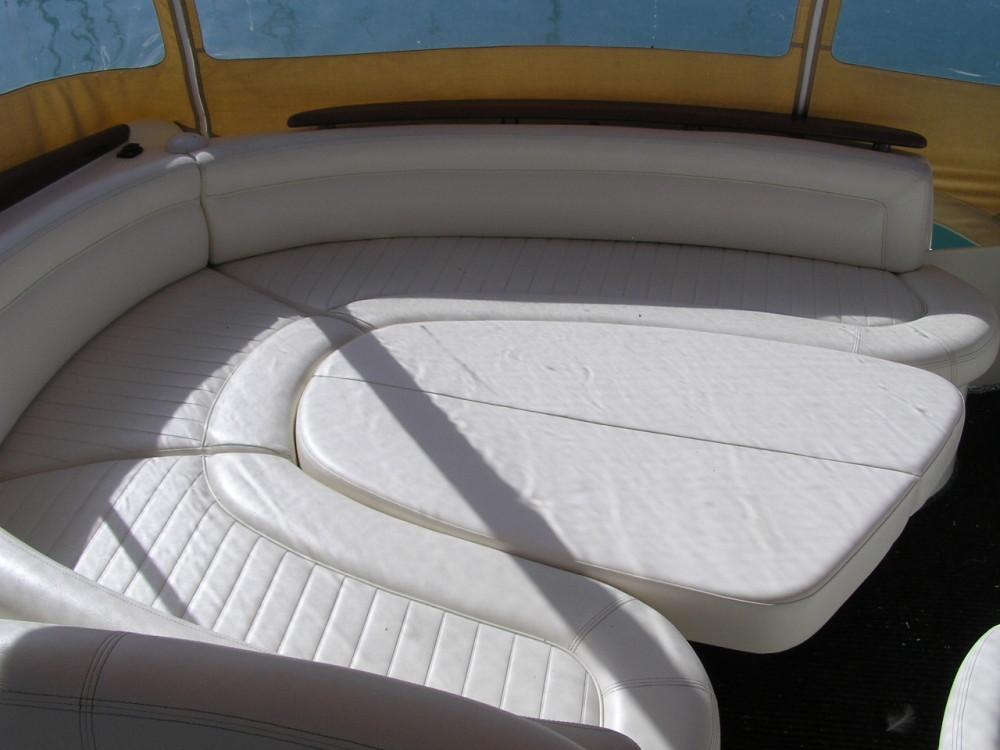 Jeanneau Leader 805 Brighton Boat Sales