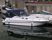 boats_for_sale