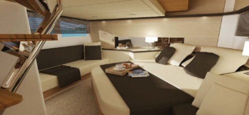 searay_370venture_midcabin