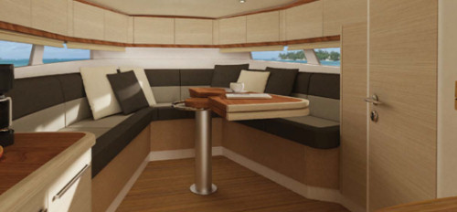 searay_370venture_salon