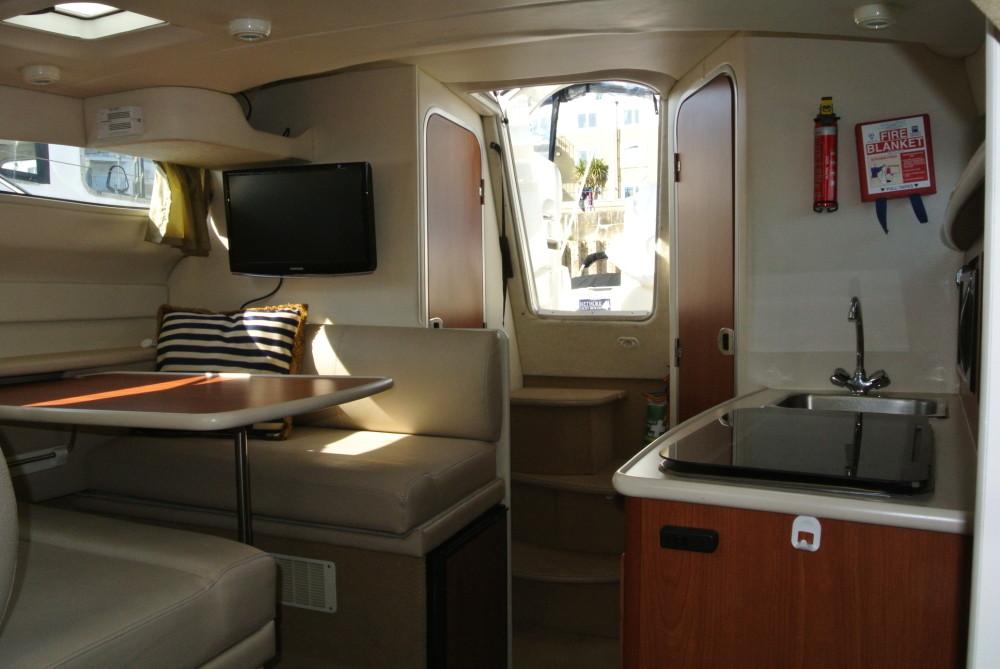 Bayliner 285 Brighton Boat Sales