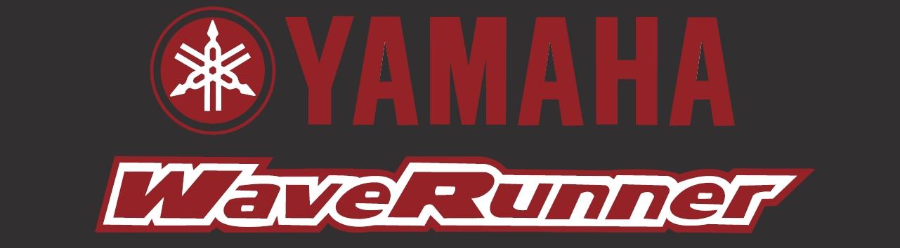 Waverunner BBS logo