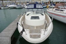 Aquador 23WA