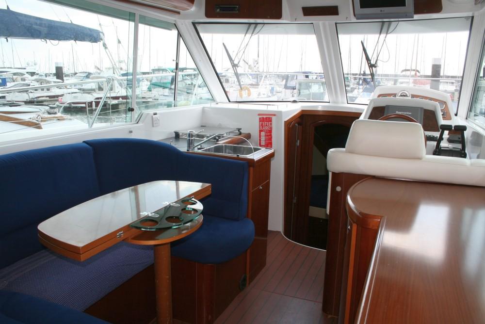 Beneteau Antares 9 80 Brighton Boat Sales