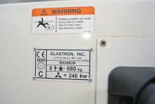 Glastron 249