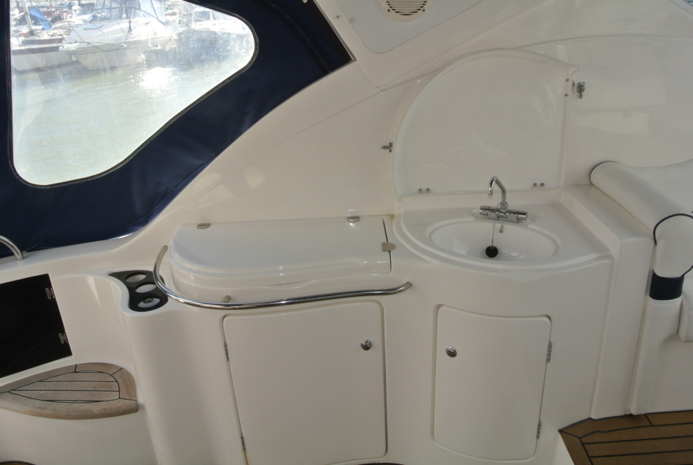 birchwood 370 commando brighton boat sales raymarine st5000 plus autopilot manual