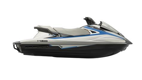 2015-Yamaha-VX-Deluxe-EU-Silver-Metallic