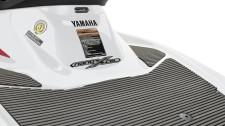 Yamaha WaveRunner VXR 2016