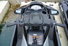 Yamaha WaveRunner FXHO