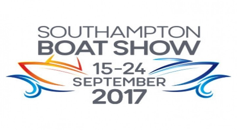Southampton Boat Show & Wellcraft