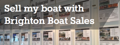 Sell my boat Copy