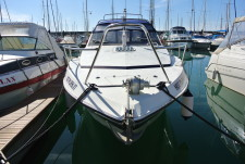 Sunseeker Offshore 28