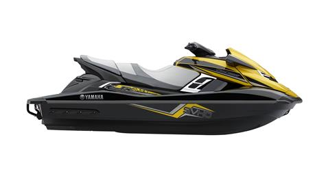 2015-Yamaha-FX-SVHO-EU-Black-Metallic-with-Lazer-Yellow-Metallic