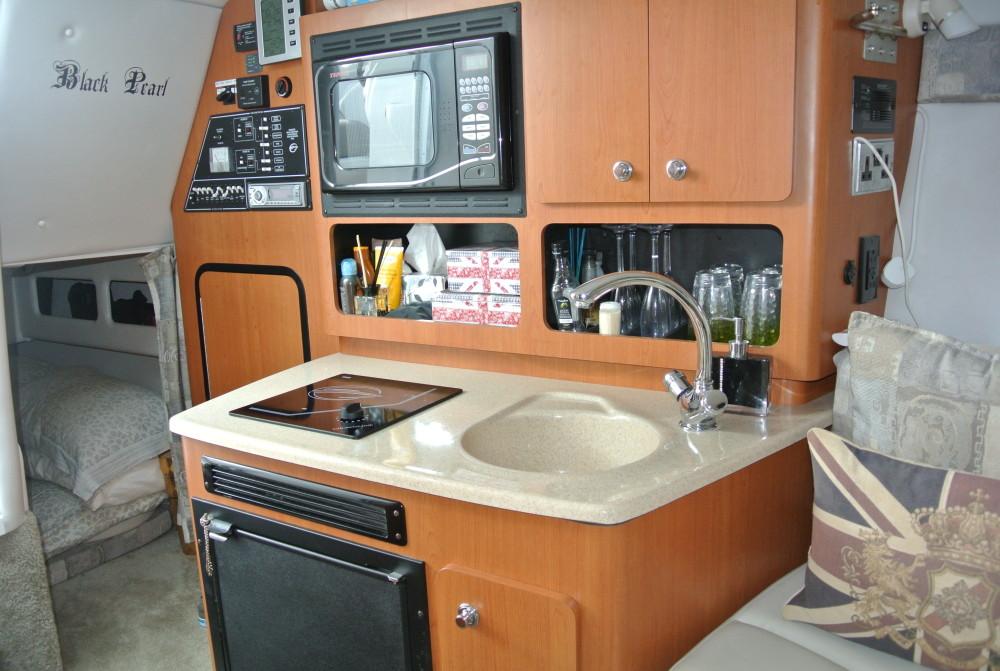 Crownline 270 Cr Brighton Boat Sales