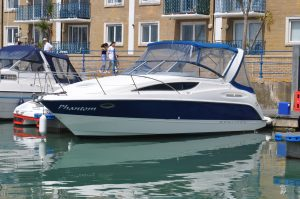 Bayliner 285 for sale