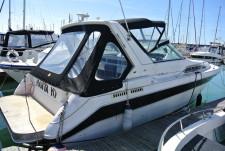 Sea Ray 300 Sundancer