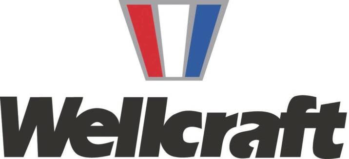 Wellcraft logo