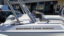 GRAND Golden Line 500