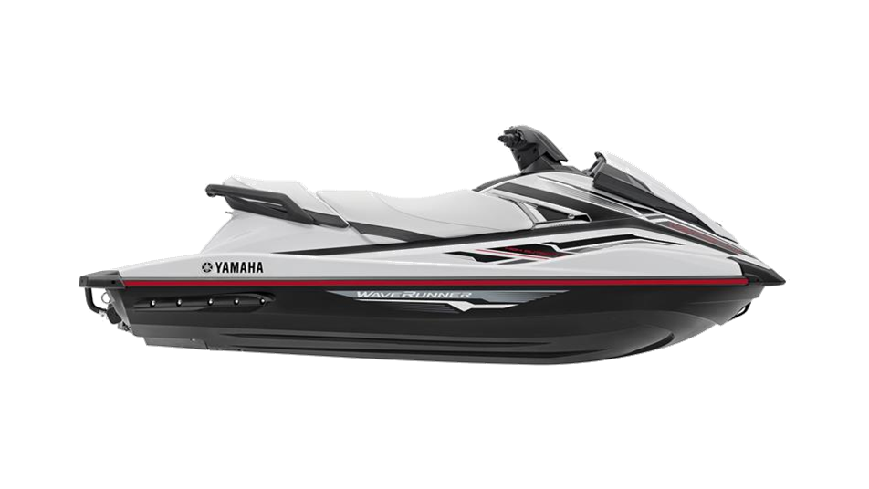 Yamaha WaveRunner EX Sport 2018 For Sale Best Price