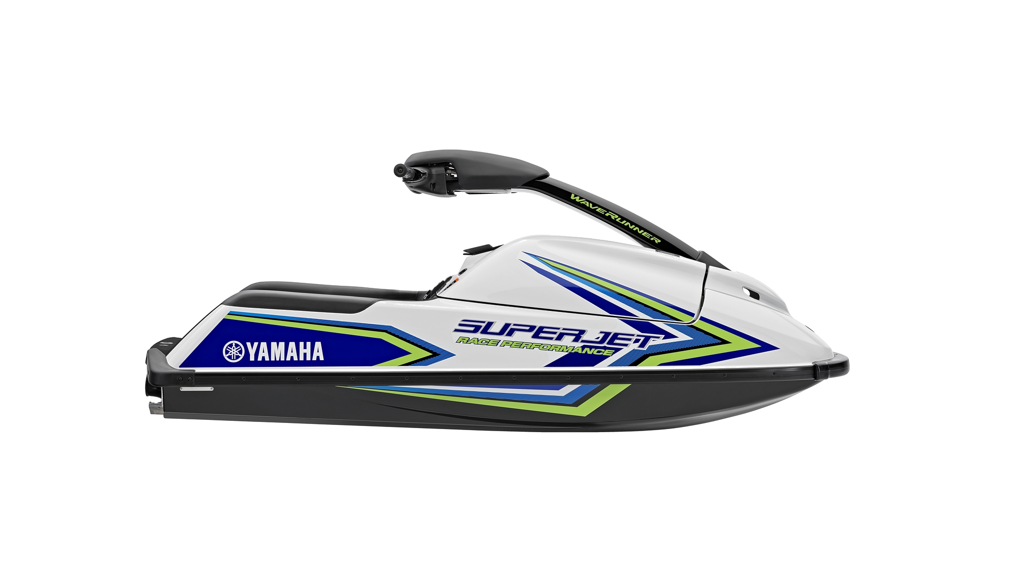 2018 Yamaha Superjet For Sale Best Price