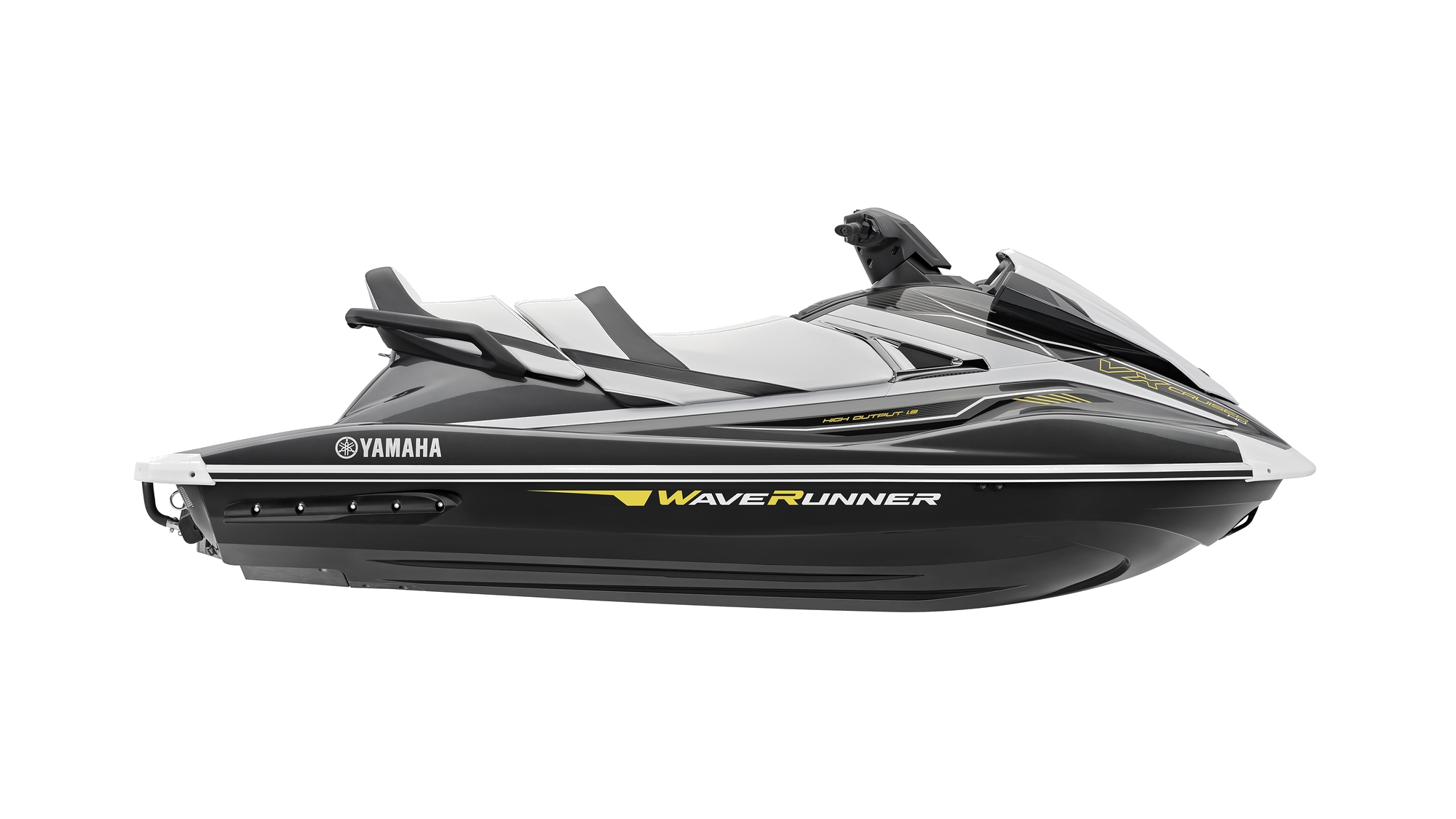 2018 Yamaha WaveRunner VX Cruiser HO For Sale Best Price