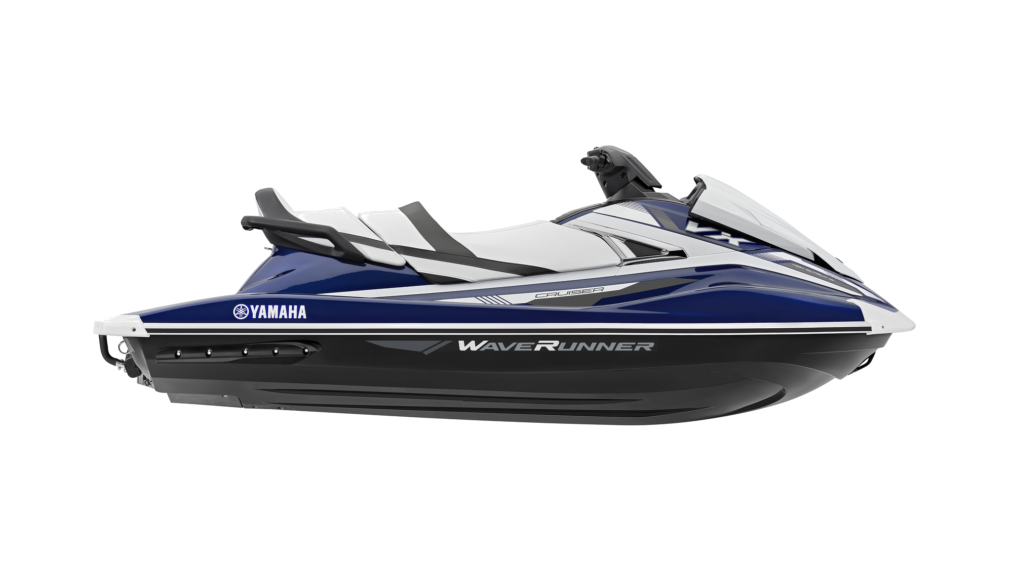Yamaha WaveRunner 2018 VX Cruiser for sale Best Price