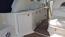 Sea Ray 410 Sundancer