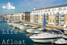 Looking For A Life Afloat?