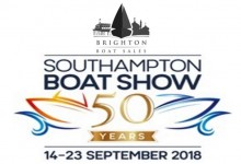 Get Your Boat Listed In Time For The Southampton Boat Show