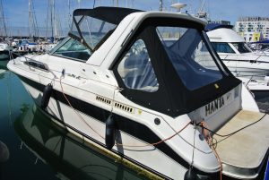 Sea Ray 300 Sun Dancer for sale