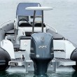 Golden Line 750 RIB **NEW MODEL**