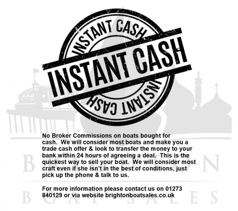 No Broker Commissions!