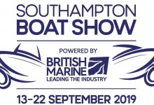 Get Your Boat Listed & Seen During the Southampton Boat Show