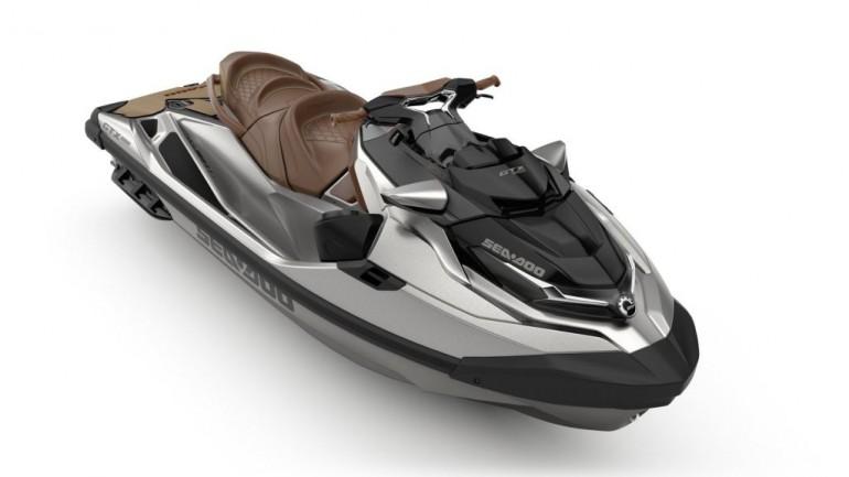 Sea Doo GTX Limited 300