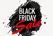 Black Friday Sale on Remaining GRAND RIB Stock