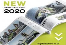 GRAND RIBS 2020 Brochure is here