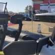 DRIVE 600 RIB **NEW FOR 2020**