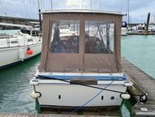 Seamaster 27