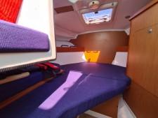 Beneteau Antares 750 HB