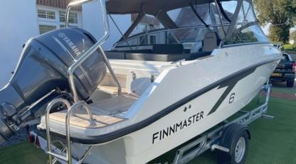 Finnmaster T6