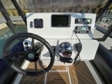 GRAND Drive 600 Lux RIB