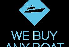 We Buy Any Boat
