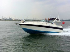 Doral Prestancia MV300